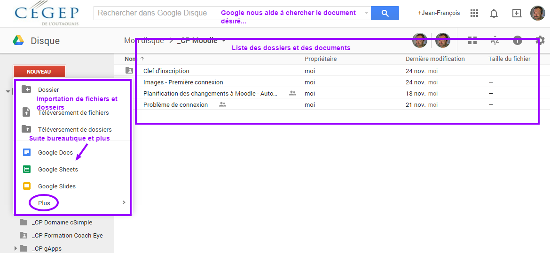 https://sites.google.com/a/csimple.org/outils/google-apps/google-drive/_CP%20Moodle%20%20%20Google%20Disque.png
