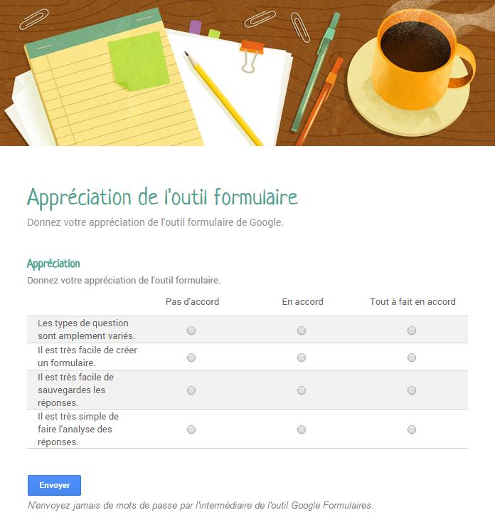 https://sites.google.com/a/csimple.org/outils/google-apps/formulaire/Appr%C3%A9ciation%20de%20l%20outil%20formulaire.png